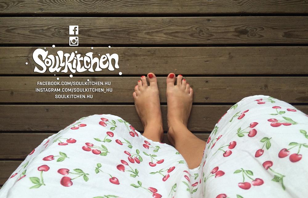 soulkitchen-ad (1)